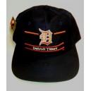 USA Baseball caps