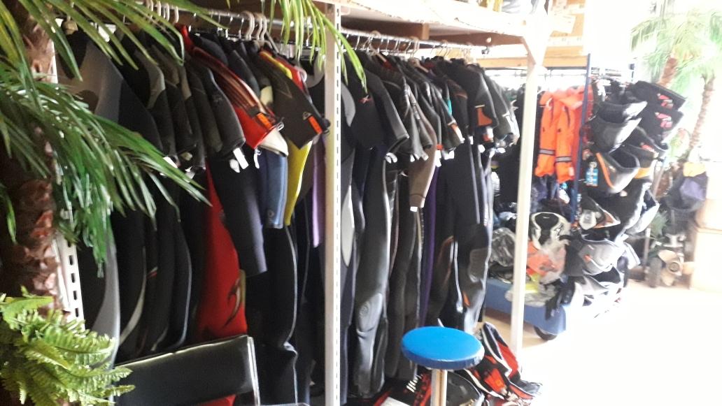 be99fdefe24405 over ons en foto's van shop - AquaTrends